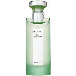 Bvlgari Eau Parfumée au Thé Vert - Eau de Cologne (Bvlgari Eau Parfumee Au The Vert)