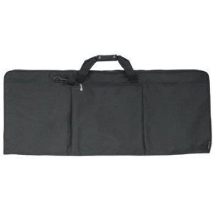 casio cdp 100 keyboard carry case musical instruments. Black Bedroom Furniture Sets. Home Design Ideas