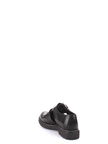 Basse Chaussures Neuf F Cult Basses Rose Baskets 5wABqU0