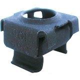 2Q49826 - Rack Solutions CAGENUT-1224-50PK Nut by Innovation