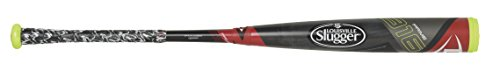 Louisville Slugger 2016 Prime 916 Bbcor (-3) Baseball Bat
