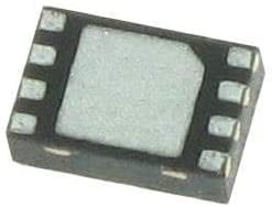 MOSFET IS31BL3506A-DLS2-TR LED Lighting Drivers 35V Step-up Convert w//int Pack of 100