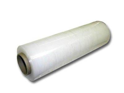 The Boxery Stretch Wrap 18