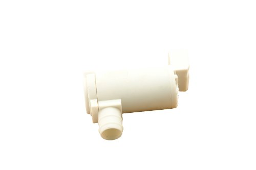 Pearl PEWP31 Electric Washer Pump: