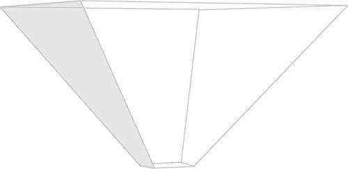 Purital® – Holograma 3D, proyector piramidal. Para móvil ...