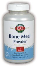 kal-bone-meal-powder-8-ounce