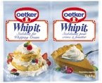 dr-oetker-whip-it-stabilizer-for-whipping-cream-2-035oz-packets