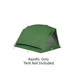 Eureka Timberline 4 Fly  sc 1 st  Amazon.com & Amazon.com : Eureka Timberline 4 Fly : Tents : Sports u0026 Outdoors