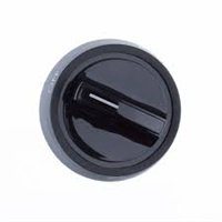 316023020-surface-burner-control-knob-for-fridgidaire