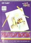 top-sketch-book-9x12-30ct-30ct-pack-of-3