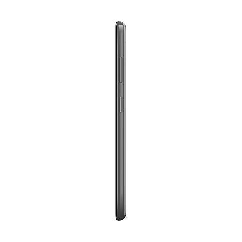 Nokia 3.2 (Steel, 3GB RAM, 32GB Storage)
