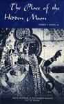 img - for The Place of the Hidden Moon Erotic Mysticism in the Vaisnava_Sahajiya Cult of Bengal book / textbook / text book