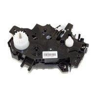 RM2-6669 Lifter Drive assy - LJ Ent M652 / M653 / M681 / M682 series