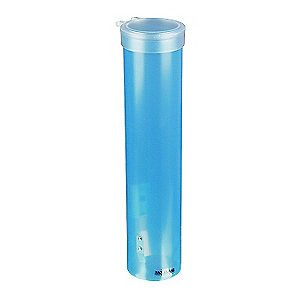 Plastic cup dispenser Coolers and Accessories (4 Each) - R3-205200