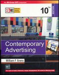 Contemporary Advertising, 10th Edition