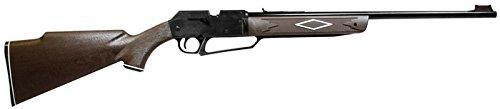 008805 Daisy Multi-Pump Air Gun 880