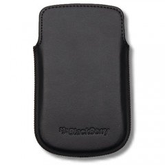 Buy blackberry 9900 headphones white