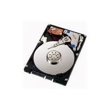 HP 388139-001 CPQ ,18.2GB ULTRA2 SCSI 68PIN
