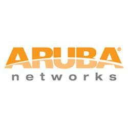Aruba Networks Dual Band, 60 Degree Sector, 8 DBI, 45 and Vertical Polarization, 3 Element Mimo, 3 X ANT-3X3-D608