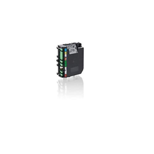600 LS Boitier /électronique RTS pourmoteur FREEVIA 280-300 420-430Somfy