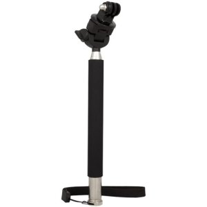 urban-factory-telescopic-pole-for-gopro-886-to-4252-height-ugp52uf