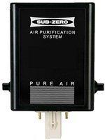 Sub Zero 7007067 Refrigerator Purification Cartridge product image