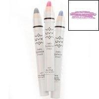 NYX Jumbo Eye Pencil Shadow Liner 605 Strawberry Milk by NYX Cosmetics