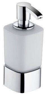 Keuco Elegance Foam Soap Dispenser 11653019001 by Keuco Germany