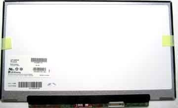 LG Philips LP133QD1(SP)(A1) Replacement LAPTOP LCD Screen 13.3'' QHD-HD LED DIODE by Other