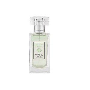 (TOVA SIGNATURE SUMMER by Tova for WOMEN: EAU DE PARFUM SPRAY 1.7 OZ)