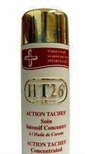Ht26 Paris Anti Taches Lotion