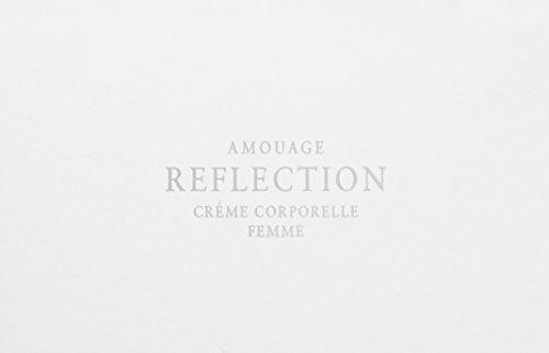 AMOUAGE Reflection Women's Body Cream, 6.8 fl. oz. by AMOUAGE (Image #5)