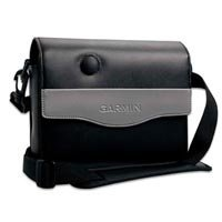 Garmin 695/696 Carrying Case (010-11206-01)