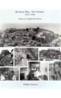 Russian Hill: The Summit 1853-1906 (Neighborhood History, 1)