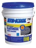Gardner - Gibson SK-7805 ''Sta-Kool'' Roof Coating 5 Gallon - White