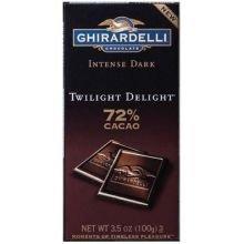 72 dark chocolate - 7