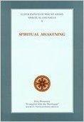Download Spiritual Counsels II: Spiritual Awakening pdf epub