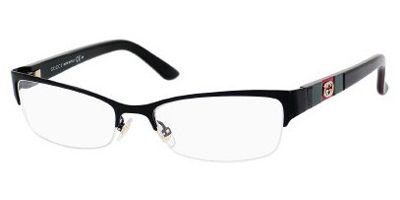 Gucci GG4213 Eyeglasses-0GB5 Shiny - Gucci Glasses Women