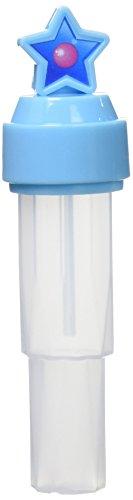 Aquabeads Sprayer Accessory