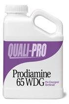 Prodiamine 65 WDG Generic Barricade 65 WDG 5lbs ali8056