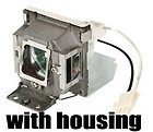 Buslink 5J.J0A05.001 Projector Replacement Lamp for BENQ ...