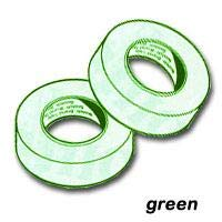 (3M MMM26338 Scotch Performance 233+ Automotive Refinish Masking Tape)