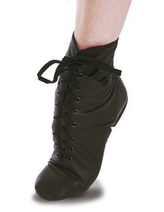 de Valley Bottines Jazz JB2Sole' Roch 8tqx4Pq