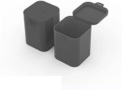 DSPIAE Utility Storage Box 67 x 67 x 85mm