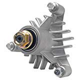 Spindle Assembly Replacement for Craftsman AYP 143651, 532143651, OREGON 82-510