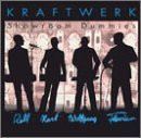 Showroom Dummies by Kraftwerk (1992-11-20)