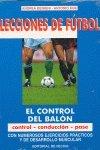 Lecciones de Futbol (Spanish Edition)
