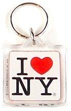 Amazon i love new york keychain new york keychains new york i love new york keychain new york keychains new york souvenirs nyc souvenirs thecheapjerseys Images