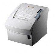 Bixolon SRP-350 II - Impresora de tickets (conector USB ...