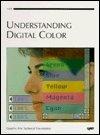 Understanding Digital Color, Green, Phil, 0883621746